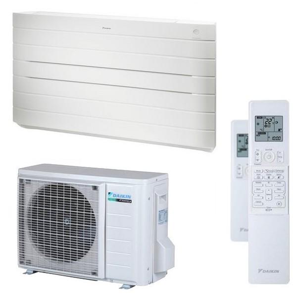 Climatizzatore inverter daikin, confronta prezzi e offerte climatizzatore