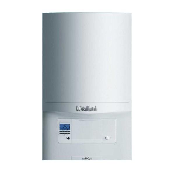 Caldaia vaillant ecotec pro a condensazione vmw 236 5 3 for Caldaie vaillant a condensazione