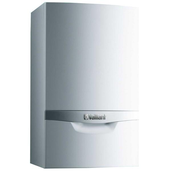Costo caldaia a condensazione costo caldaia a condensazione hairstylegalleries com - Costo metano casa ...