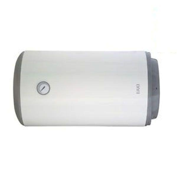 Scaldabagno elettrico baxi 80 litri termosifoni in ghisa scheda tecnica - Scaldabagno elettrico prezzi 80 litri ...