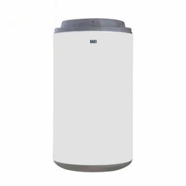 Scaldabagno elettrico linea extra baxi r201sl 10 litri - Scaldabagno sottolavello installazione ...