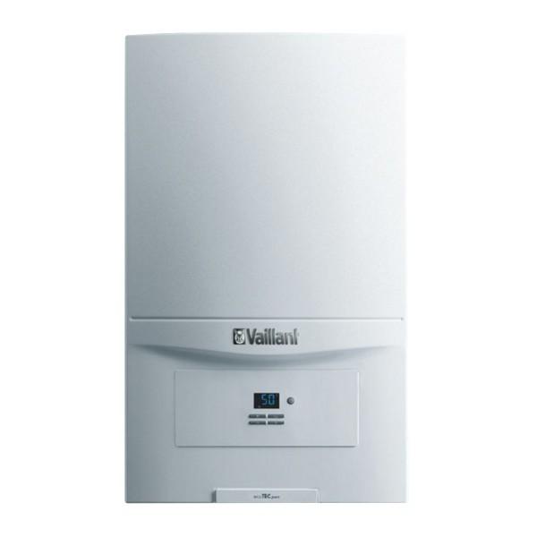 Caldaia vaillant ecotec pure a condensazione vmw 246 7 2 - Caldaia a condensazione costo installazione ...