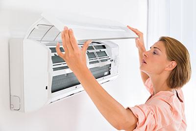 Pulizia e manutenzione dei condizionatori: i consigli di Climamarket.it