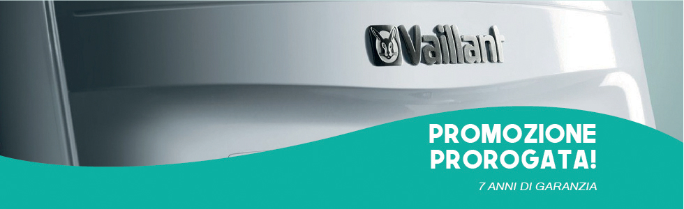 Home banner 980x300vaillant recall