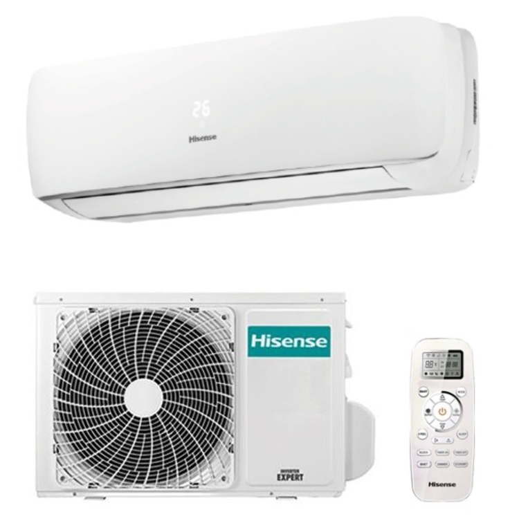 750x750-condizionatore-hisense-mini-apple-pie-9000-btu-inverter-a-plus-plus.jpg