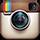 Climamarket su Instagram
