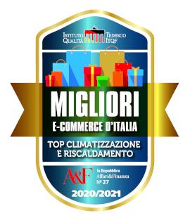 Climamarket TOP SHOP Online 2020-2021
